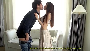 video sex baby smoll Vidio lgi kencing ke liatan