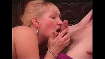 mature boy 040 and russian young Arrows03e14plweb dlxvid yl4avi