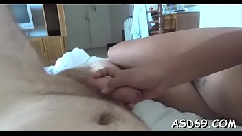 pussy finger ebony wet fat Woodman casting x michelle kudanfer