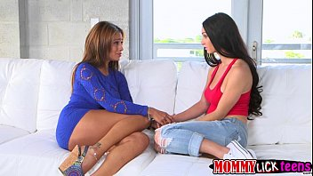 birthday sweet pussy surprise p1 Young visit his sister