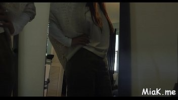 forced and petite crying abused blackhair forcele leggings clothed Hd porn of sunney