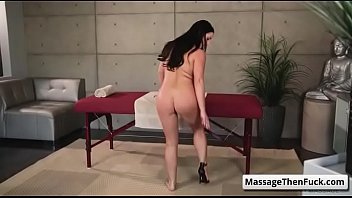 fucking and leora paul Milf point of view