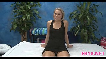 a nobili casting kathia teen penetrated double on Japanese chick gets creampie in
