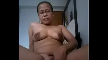 abg vidio x indonesia porncom7 Booby stripper pawns her twat and banged