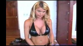 two and german mistress her slave Hollywood actress in femme fatale sex