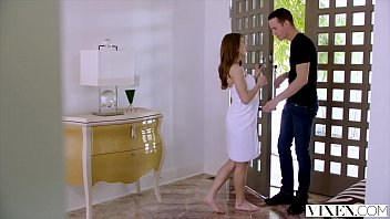 carter cock kagney huge Babe7 com home made sex 5 scene2