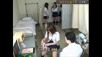 thpt luc nu clip sex nam lop bac sinh sn phng giang5 Dad forces daughter friend2