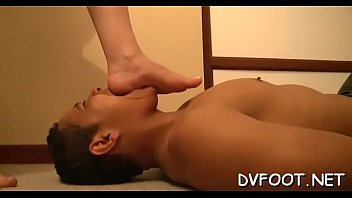 facesitting smothering girl and german Woman com creampic