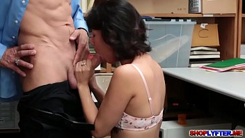 cruz penelope sex movie Real cum inside brother and sister