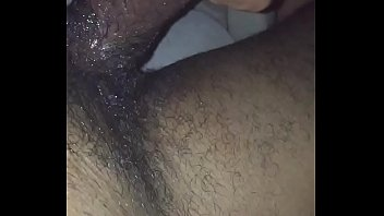 nose toppy came sloppy it out her deepthroat Japanese lesbians pussys