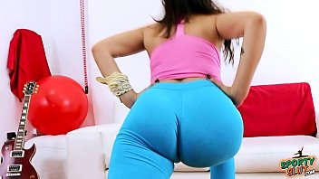 retro hairy puffy Indian desi girl raped by gang in a room iporn tvney6