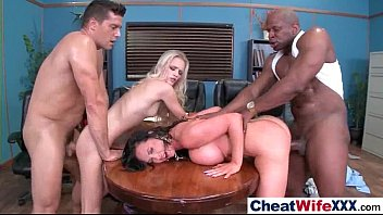 wife impregnates boy cheating ebony creampie accidently white Sister pussyfucking boyfriend for brother