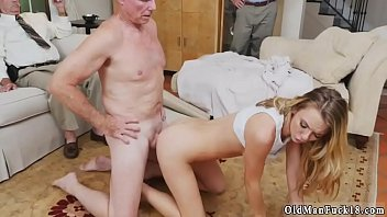 gang bang schwangere Sharing wife cuckold anal