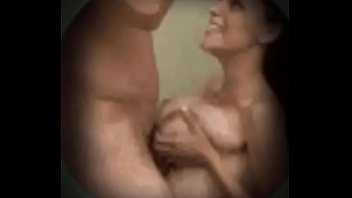musternating cought cctv by Untold videos sex