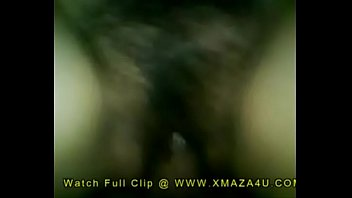punjabi grls eex virginvdesi videos Gay clip of aaron use to be a marionette stud himself and h