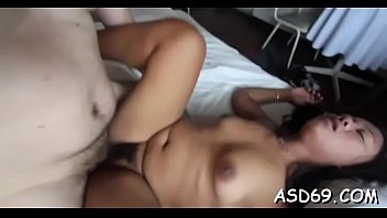 a asian kinky girl aoi ora is Czech amateur michelle fucked on casting