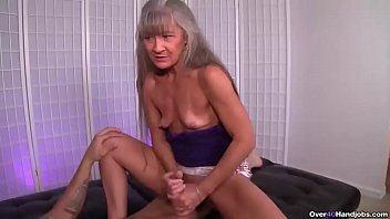 young man mature horny russian Sex when parents are out