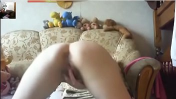 privat table3 milking Nipple piercing latina anal