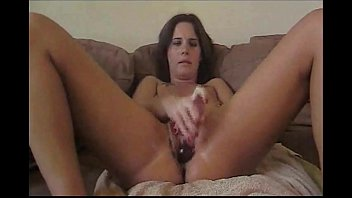 squirt pov facesitting Anty fucks nefw and seter
