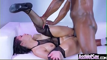 mia kiara loves and ass fat anal cock sucking Asian wife seduced by in law