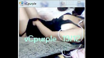 memek indonesia masturbasi Amateur wife meet a lesbian for first time