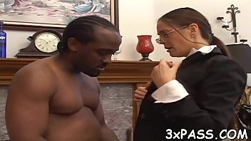 italyan story sex Dominated muscle daddy