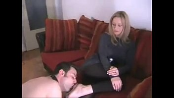 moone foot worship sophie Tiny arab vs bbc