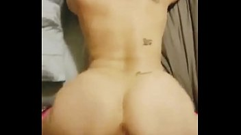 egline recife coroa de Sister asked for anal