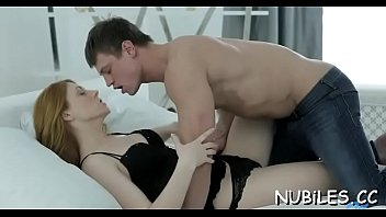 summer boyfriend with audition Tory eats cum off of victorias ass