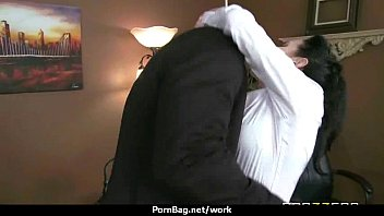 boss office bedding marie2 Free download pussy poop in face sitting 3gp videos