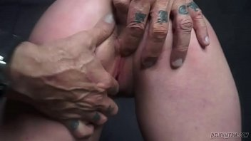 bondage seduction slave bdsm femdom domination humiliated Japanese housewife force fuck by neighbour