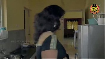 actters telugu sex Eating black squirting pussy