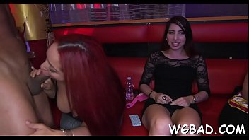 porn ass bear crazy male episode movies full dancing And even more british babes with big cocks in them