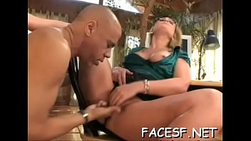 gagged femdom effienct Milf teachs how to fuck wwwuake50com