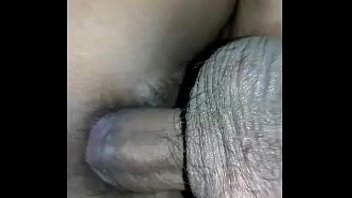 video bebar bhabi sex bojpuri Full big dildo inside ass