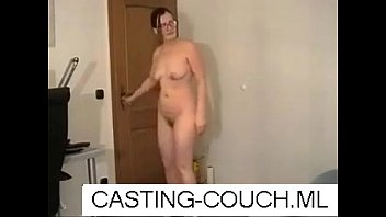 couch nikki backroom casting Nora belle casting3