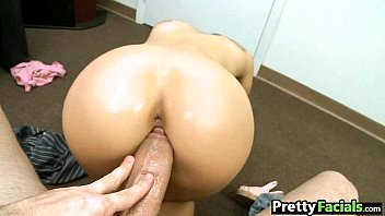 asa extremely fucked hot asian beauty akira Mature pool sex