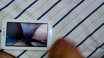 nia 3gp de videos celular porno descargar para Cock flash groping female help out