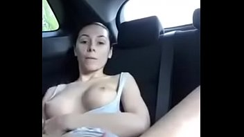 forced car sex mechanic Sson fuck his mom