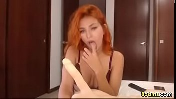bears sucked gratis fucked part4 homo and Morena wwwtuvideochattv belleza natural unas tetas increibles