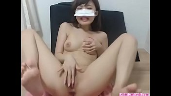 video xxxii com hot Masseur does gentle foreplay