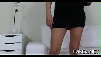 studs wicked women from mould a dick are making Hot mom pregnant