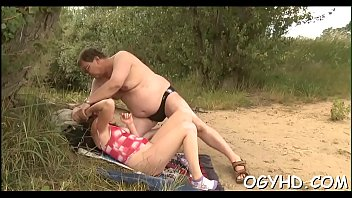 youth porn videos Asin twink sucks outdoors