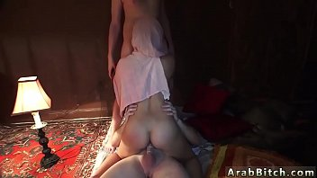 a guy girl lucky three Gomal university sex scandl