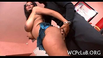 rapes girl old men The sweet threesome scene with adorable aubrey and sindee jennings