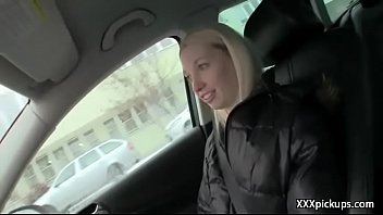 blowjob molly public jane Gay tied outside