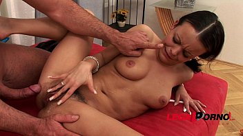 sweet p1 birthday pussy surprise Stranger giving wife massage