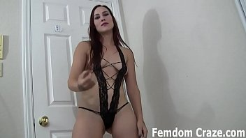 anju type on mcintyre life Son forces and creampie his mom