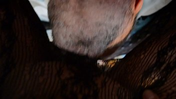 latina piss mouth Forse sex in housewife