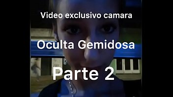 em mg puta no carnaval Mommy go black interracial hardcore milf porn video 8